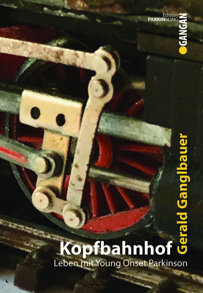 This image has an empty alt attribute; its file name is Kopfbahnhof-Hardcover-U1-712x1024.jpg