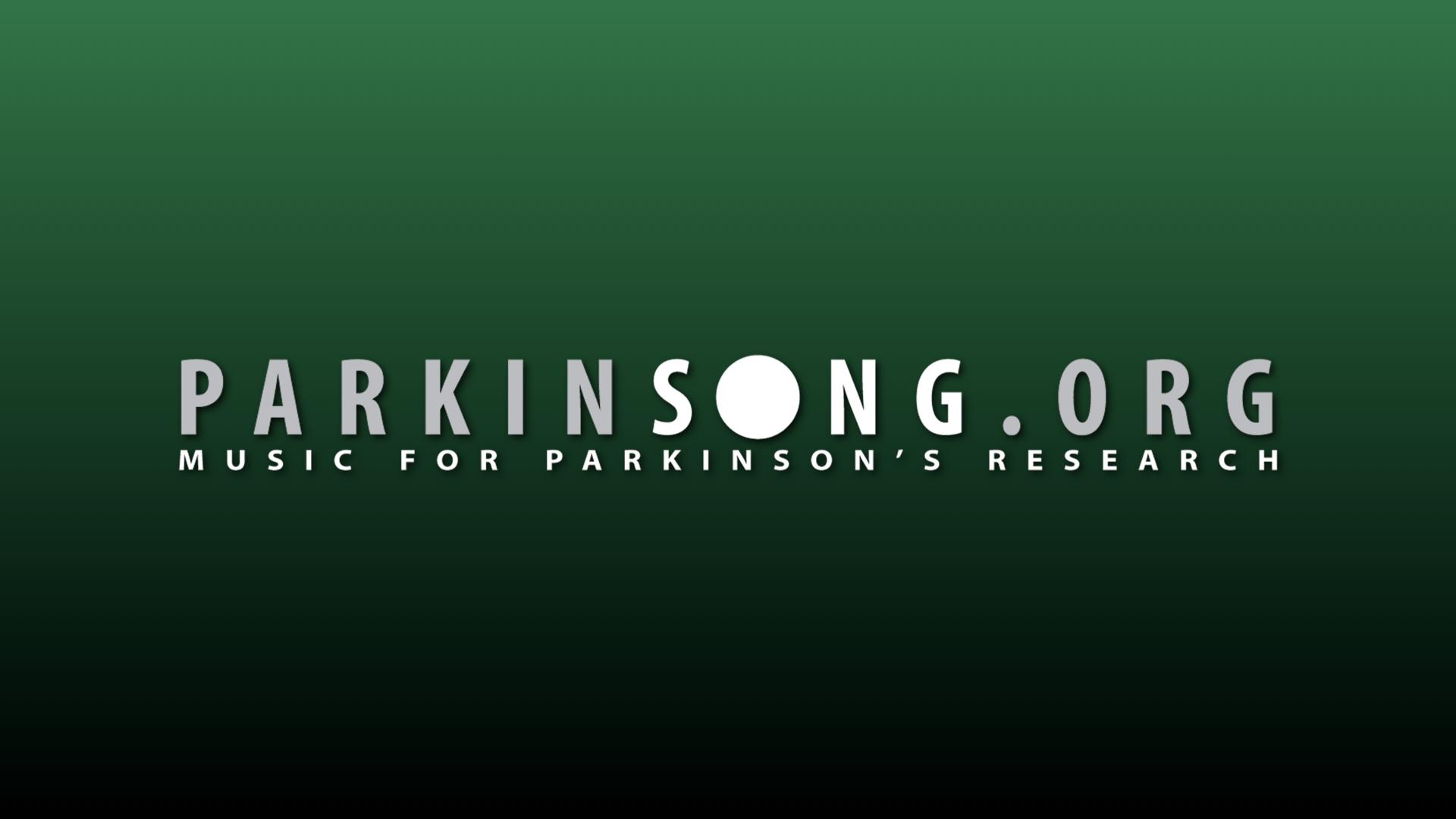 Parkinsong Music